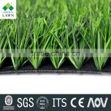 Mini football field stadium turf artificial soccer turf 50MM thick
