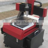 SUDA SD5040 MINI woodworking cnc router