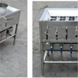 Drying Chamber,electrothermal Blast Drying Chamber,drying Oven,electric Oven