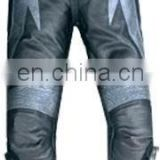 Leather Pants (L P-003)