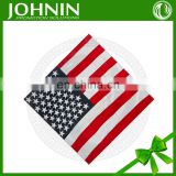 Cheap 2015 First Largest Manufacturer HIGH TOP Flag Bandana