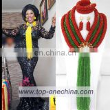 china suppliers nigeria beads/african nigeria wedding beads/nigeria necklace jewerlies beads