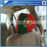 New Car Seat Cover Wholesale Car Flag