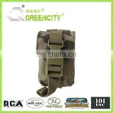 Military Molle Single Mag Pouch