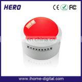 Professional motion sensor sound module with CE certificate