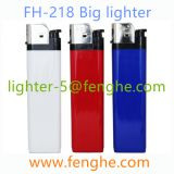 FH-218 Big lighter