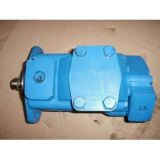 Pvb20-rs-41-c-12 28 Cc Displacement Small Volume Rotary Vickers Pvb Hydraulic Piston Pump