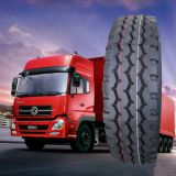 Wholesale Cheap Price and Good Quality Truck tyre 315/80R22.5