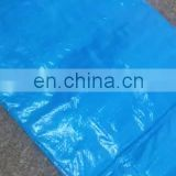 Promotion tarp tent for outdoor events