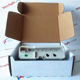 ABB 3BSE052605R1 DCS MODULE NEW IN STOCK