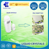 Liquid Crystal 5CB