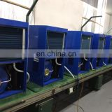 Air Drying Machine dehumidifier 158L Per Day For Industrial And Commercial Use