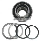 Clutch release bearing clutch slave cylinder S3123-01181 for