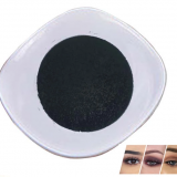 CI 77491 cosmetic grade iron oxide black