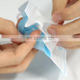 respiratory disposable face mask face mask disposable philippines disposable print masks for child