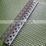 pvc corner bead(Factory and seller)