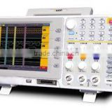 "8 "" MSO digital storage oscilloscope (with 200M)(MSO8202T)"