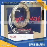 Nachi bearing Deep groove ball bearing 6015ZZE