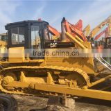 Used cat d6 dozer with ripper for sale, best price.