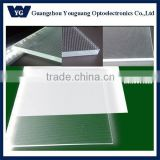 3mm/4mm/6mm/8mm Acrylic Ceiling LED Light Panel, LED illuminated plates, Acrylic PMMA Sheets for Light Guide