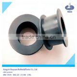rubber hose grommet(EPDM/silicone/Natural rubber/NBR/recycled rubber/CR(Neoprene) )
