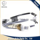 Auto Spare Parts Oxygen Sensor OEM 36531-RB7-Z01 for Honda CITY 2009-2013 1.5L & FIT 2009-2014 1.3L/1.5L