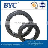 YRT200 Rotary Table Bearings (200x300x45mm) Machine Tool Bearing High precision swing bearing turntable bearing