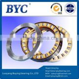 Percision Thrust roller bearings|81722 Axial cylindrical roller bearings made in China