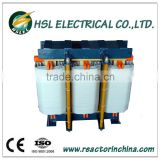 Low Voltage Line Reactor compatible to Lenze Frequency Inverter price