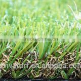 VIVATURF W Shape Artificial Grass for Landscape application