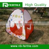 wfz226605 Baby Girls Play House/kids play tent/childrens tent