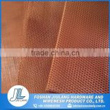 High quality new design rotproof phosphorus copper mesh