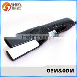 Flat irons ceramic heating element for hair straighteners wholesale