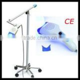 MOBILE Dental Tooth/Teeth Whitening Lamp Bleaching Accelerator LED blue light
