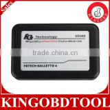 2016 Best offer!!! vd300 V54 fg tech fgtech galletto 4 Master v54 FG Tech BDM-TriCore-OBD with BDM