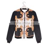 Popular New Style bulk wholesale jacket Factory                                                                         Quality Choice