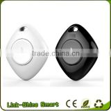 Cheap Mini GPS Personal Tracker Device with calling controlled for kids mini gps tracker