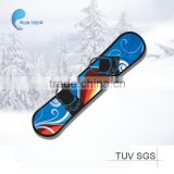 China alibaba high quality Winter Outdoor kids skis for sale