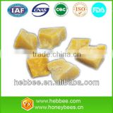 High Quality Bee wax for comb foundation