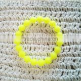 Printed silicone bracelets | silicone printed bands | Customized printed silicone bracelet