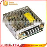 CE listed product 24w AC to DC power supply 18w led driver, 20w led driver for LED strip light