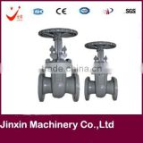 JX Forged Pressure Relief Valve /LPG Gas Safety Valve Small Instrument Valve,gate lpg valve,