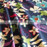 African Digital Printing Fabric For Custom                                                                         Quality Choice