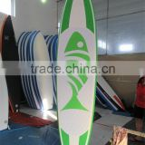 Factory supply inflatable sup stand up paddle surf board                                                                                                         Supplier's Choice
