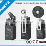 Competitive Door Limit Switch with CE Approval China Supplier omron limit switch elevator limit switch