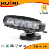 Led work light with Stainless steel stand in auto electrical system auto parts manufacture                                                                         Quality Choice