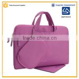 alibaba China wholesale waterproof nylon 16.5 inch ladys laptop bag                                                                                                         Supplier's Choice