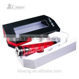 top selling products in alibaba ego now 2200 rechargeable battery ego now 2200mah ego now 2200 stock lot