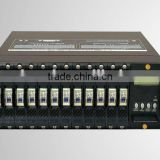Professional Stage 12CH Dimmer Power Pack DMX