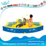 Kids ball pool